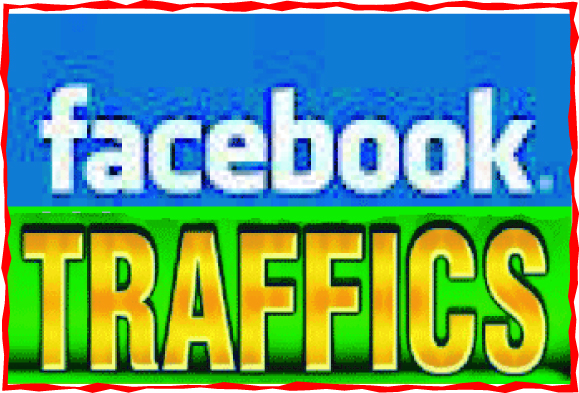 Promote Your Link to 12 Million+ Facebook Groups Get ... for $1