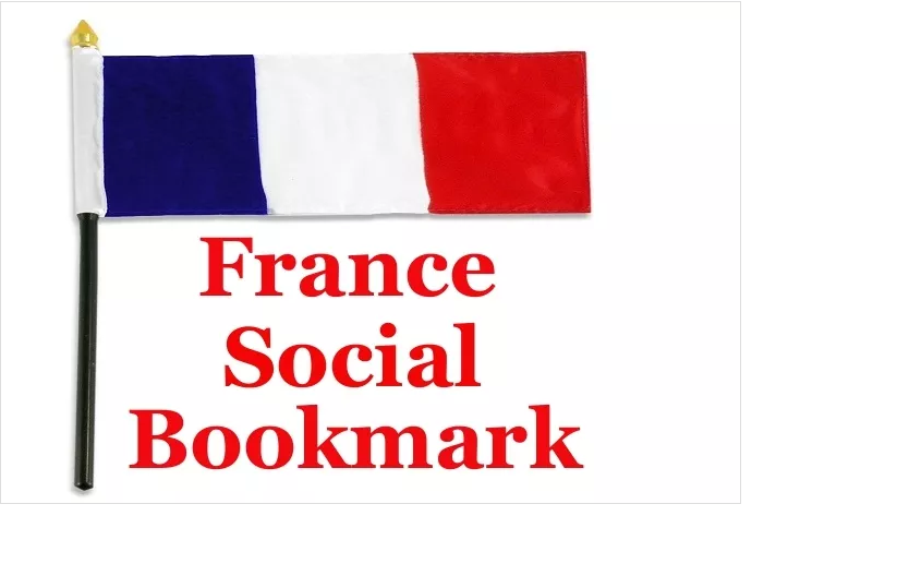 do 10 France hosted Social bookmarking submissions