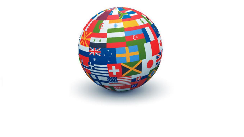 i will create plugins to translate website