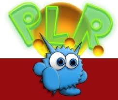 I can sell you 15000+ PLR articles