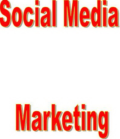 INSTANT SMM Promotion offer for your link