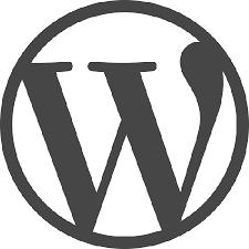 install wordpress with installation of basic wordpress plugins.
