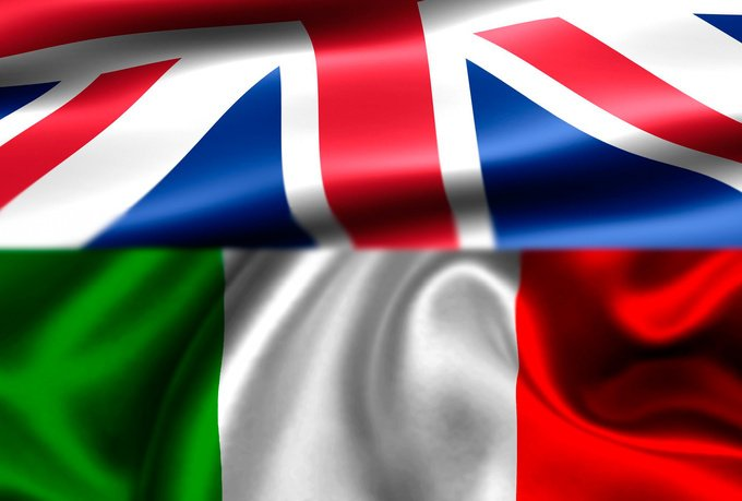 I will professionally translate 1000 words from English to Italian for