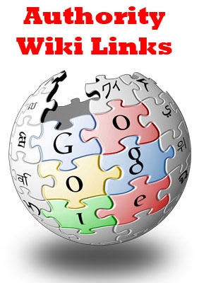 Create 1010 WIKI Backlinks