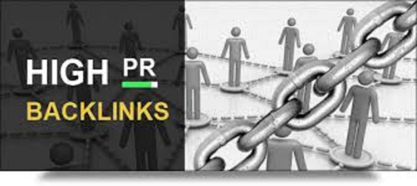 execute High Quality 2Pr7 3Pr6 4Pr5 5Pr4 6Pr3 7Pr2 Blog Comment backlinks