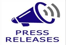 write you a SBWire Press Release Can Include SBWire Distribution...