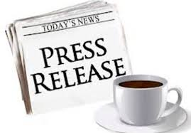 submit Your Press Release to MyPRGenie, 5 Distribution Sites.