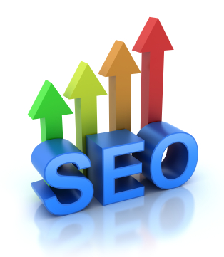 i will manually give you 300+ High PR Backlinks