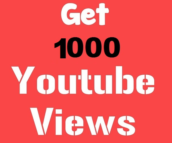 1500+ Safe High Retention YouTube Views With 10 Likes and 10 Subscribes