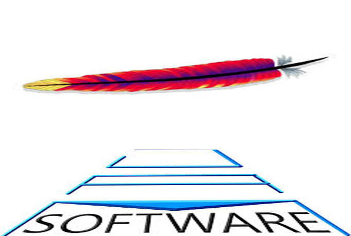 I will give a LOGO desinge  software