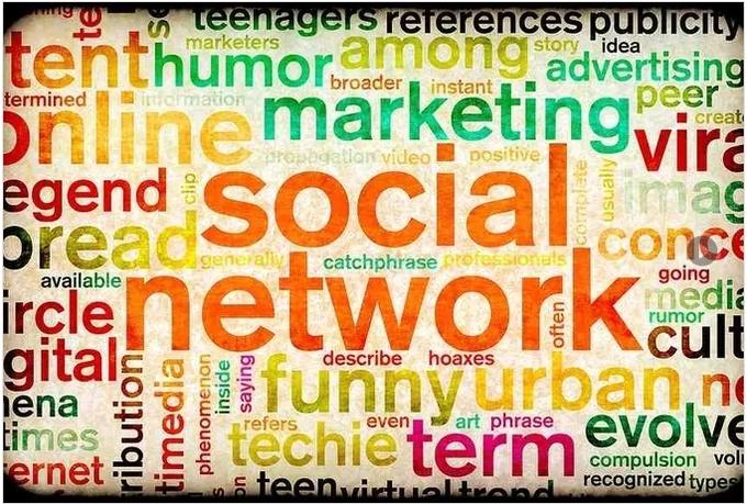 I will create 450 DA 40 to DA 100 High Quality Social Network Backlinks