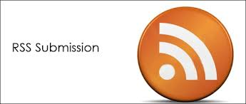 do RSS Submission 20 sites manual process...