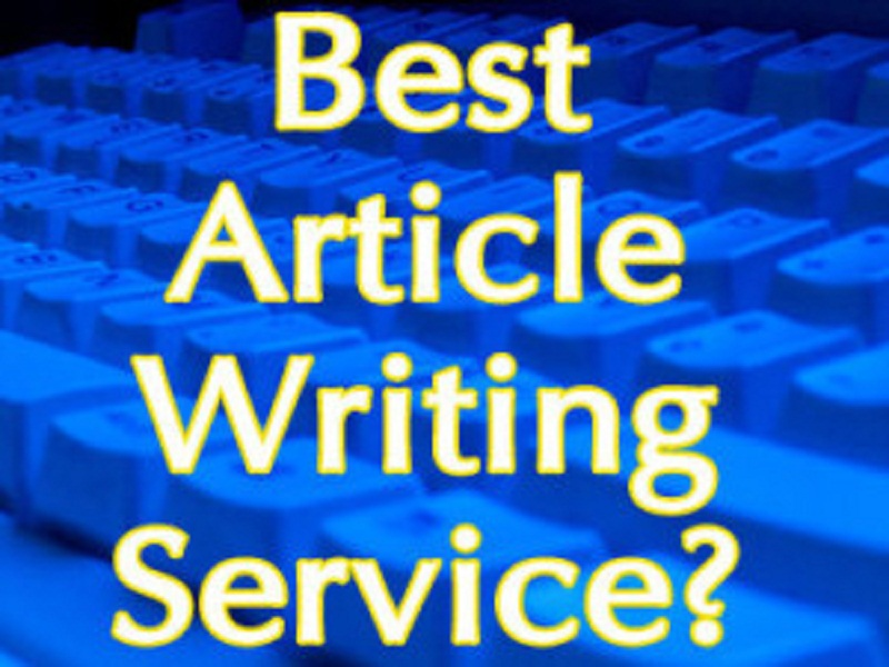 write 500 words article for your website