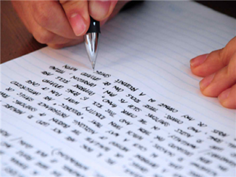 I will Create a quality article of 1000 words writing