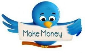 Make Money via Twitter in 3 Days eBook