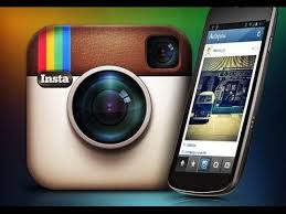 GET INSTANT  2000 FOLLOWERS or 2000  INSTAGRAM LIKES ... for $2