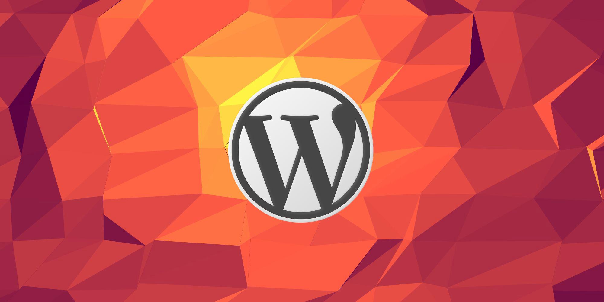 500 PLR Wordpress Themes
