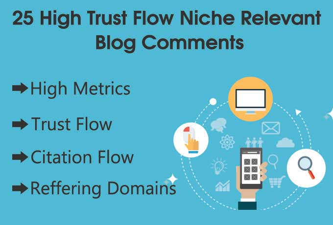 i-Will-Write-And-Publish-A-Niche-Relevant-Guest-Post-On-High-Traffic-Blog