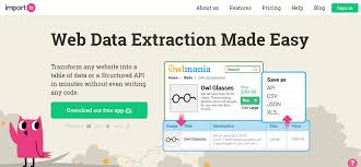 Provide 20 Data Extraction, Web Scraping, Email list, Research