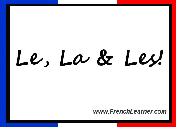 I will write a 150 words french article