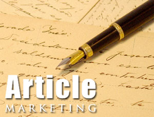 I will write a article and post on my blog
