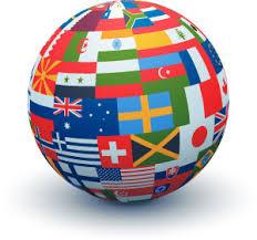 Translating text,  App or website to Azerbaijani or Turkish