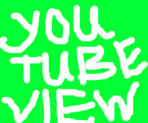 GET You FAST 8000+ High Ritention Youtube View within  24-48 Hours only