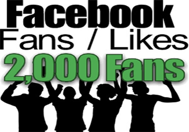 add +2000 [real] LIKEs to your facebook COMMENT POSTs or PHOTOs without password