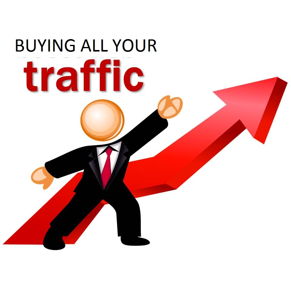 CHEAP REAL TRAFFIC - clickfraud protection,  refund