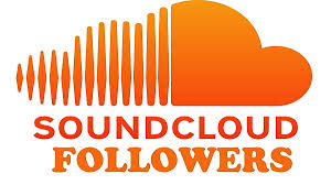 Give you real and permanent 1000 high quality active Soundcloud followers