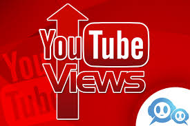 Get 1000+ High Retention YouTube Views with 100+ YouTube Likes