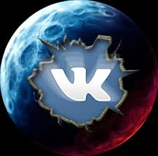 get you 100+ vkontakte followers only
