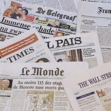 send Your Press Release to 1000 Relevant News Media, Magazines, TV, Radio, Online etc