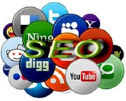 **do seo social BOOKMARK to 600 sites for your website blog or youtube**