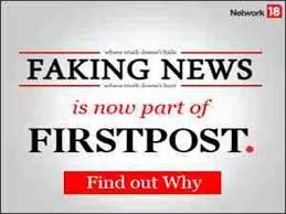 provide backlink from fakingnews. firstpost. com