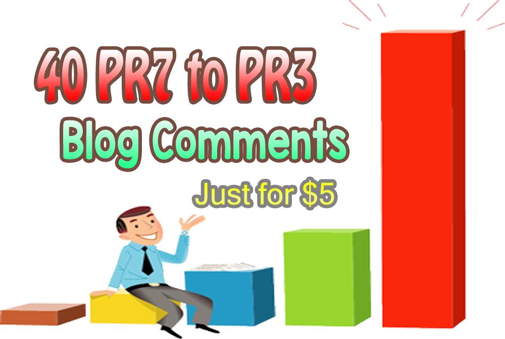 40 High DA Dofollow Blog Comment Backlink DA92 to DA40