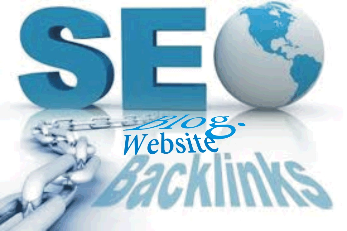 Will give you more than 10,000 backlinks to your website or blog