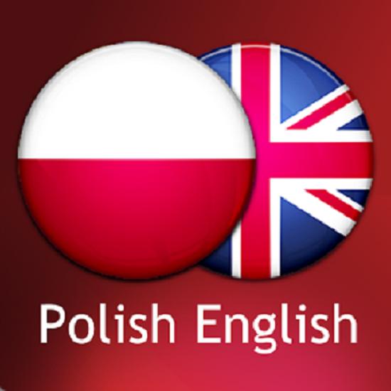 Professional translation English,  Polish,  Russian,  Ukrainian