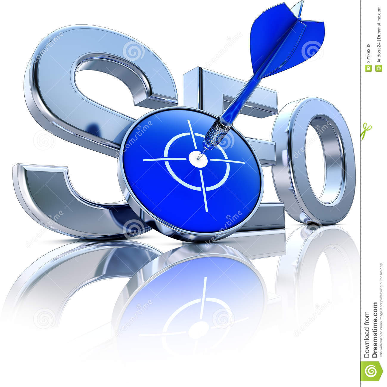 I will build 15 US based edu backlinks, excellent for website and youtube seo