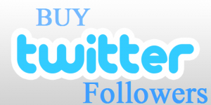 i will gives u 1,00,000+ followers