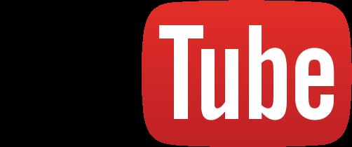 2000+ YouTube Retention Views