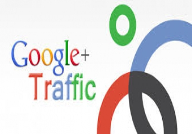 Promote your Link to 10,00,000 Google Active Users