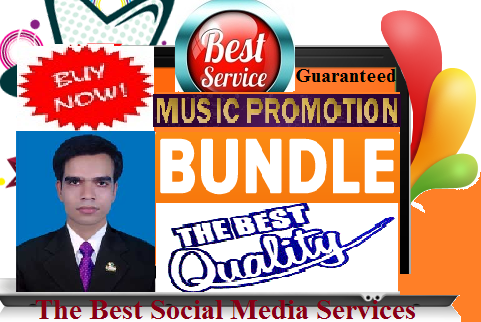 Social Networks Services From Top Level X Sellers - Random (Default)