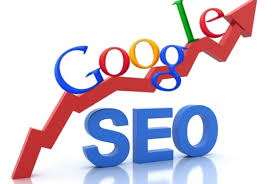 Boost Your Google Page Rank SEO