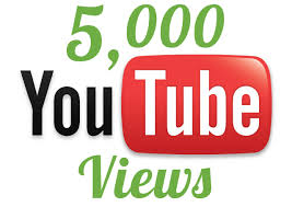 Real Permanent 5000+views 250+ like to your youtube videos for 24 hours