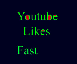 Provide you 200+ YouTube Likes In 24 Hours
