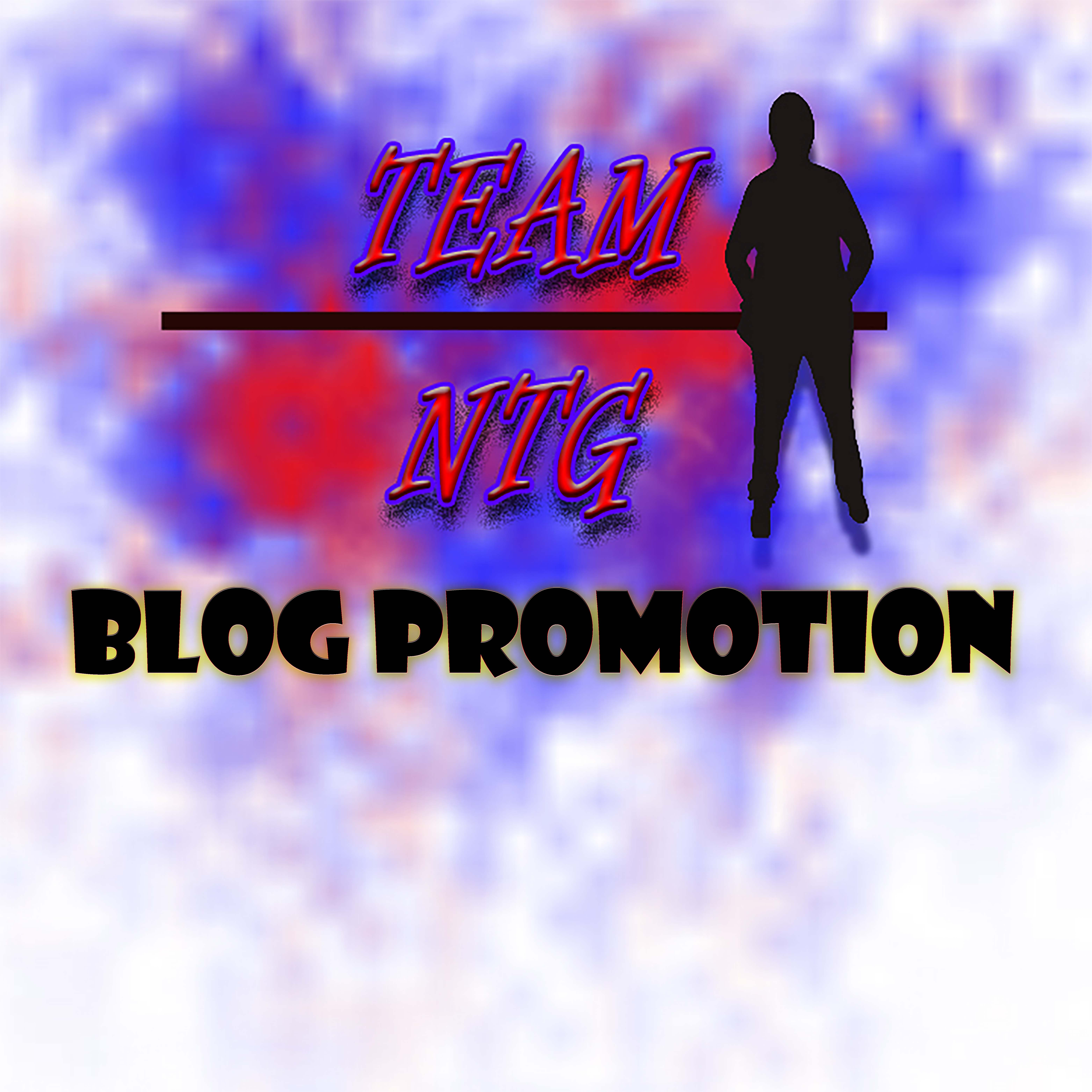 Blog Post & Interviews