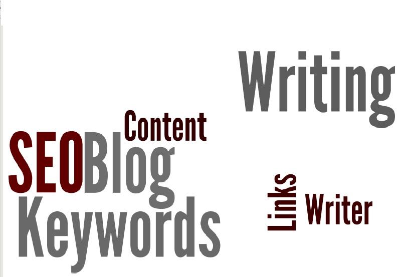 500 Word SEO Article