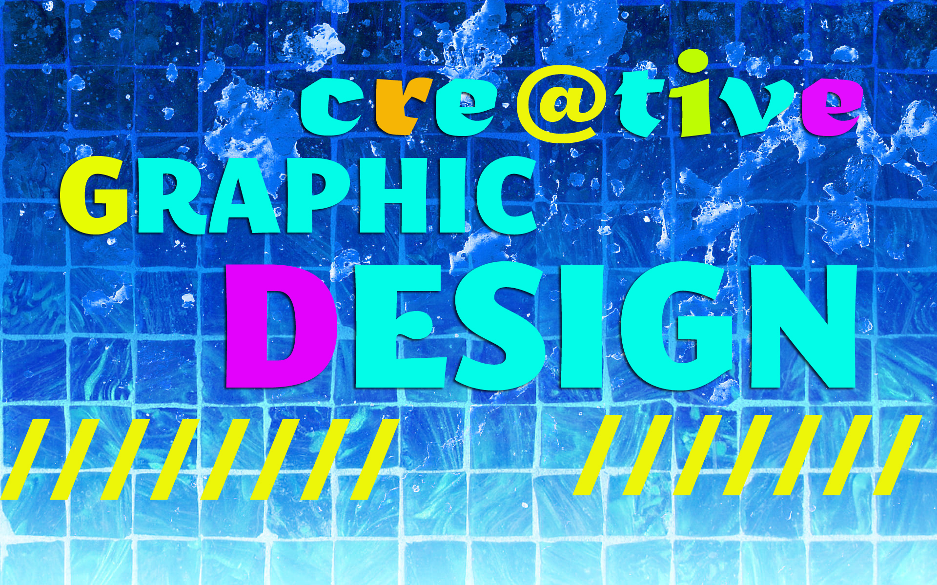 I will do any CREATIVE photo editing and graphic design