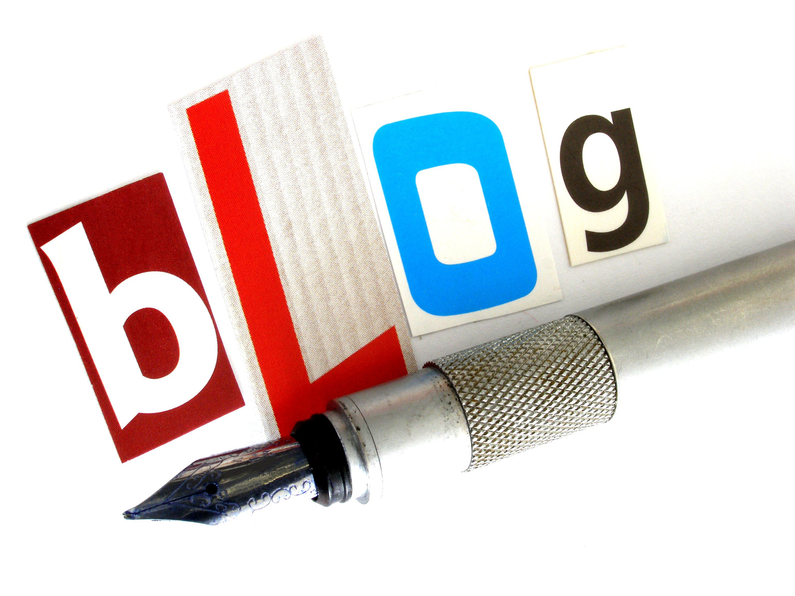I will put your a site on my blog PT Guest Post and more